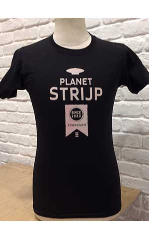 Planet Strijp